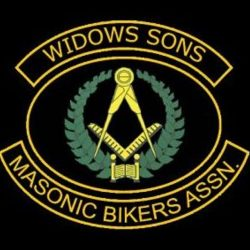 Widows Sons MBA Southern Chapter